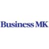 Business MK Logo