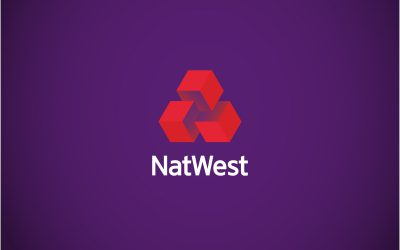 "Sharon Rai, Entrepreneur Development Manager, Natwest – ""The hour flies by"""