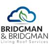 Bridgman & Bridgman Logo