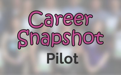 Worktree launch exciting new pilot – Career Snapshot
