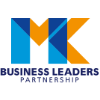 MK Business Partnership Logo