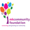 MK Community Foundation Logo